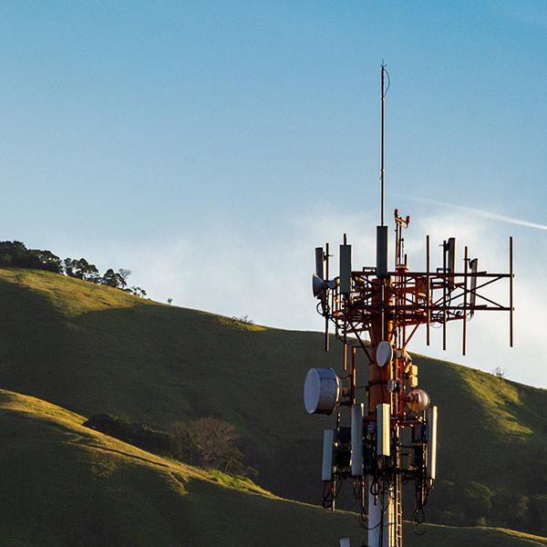 Media & Telecom